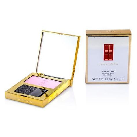 Elizabeth Arden Beautiful Color Radiance Blush 5.4g - Pink Pop 07