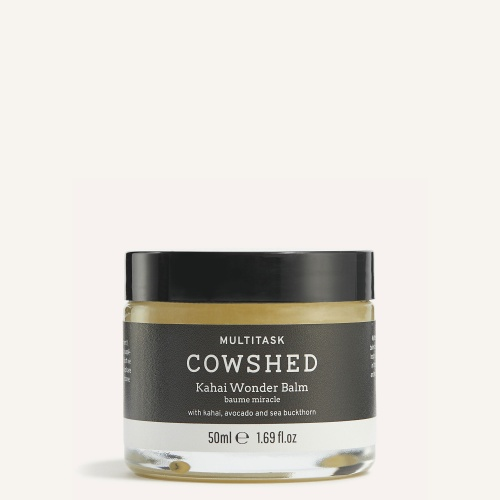 Cowshed Multi Tasking Kahai Wonder Balm 1.7oz (50ml)