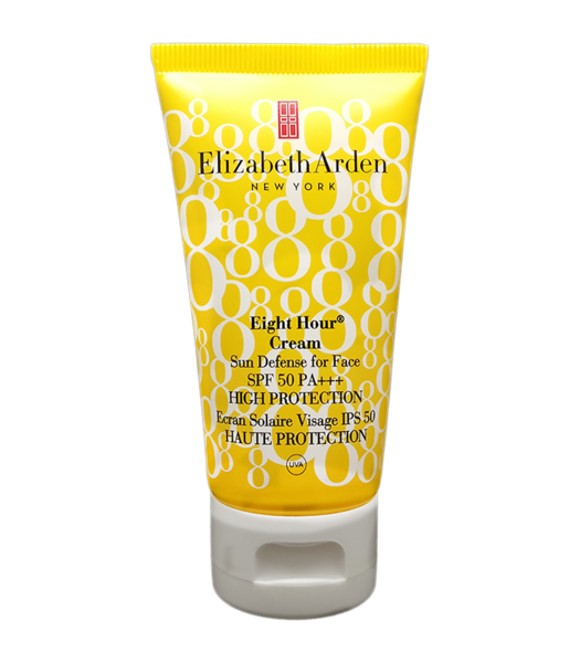 Elizabeth Arden Eight Hour Cream Sun Defense for Face SPF50 50ml