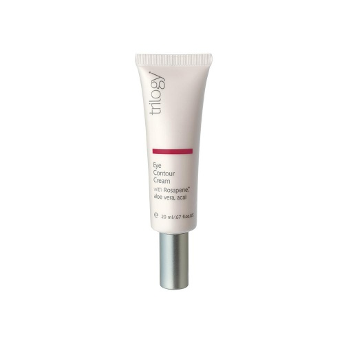 Trilogy Eye Contour Cream 20ml with Rosapene