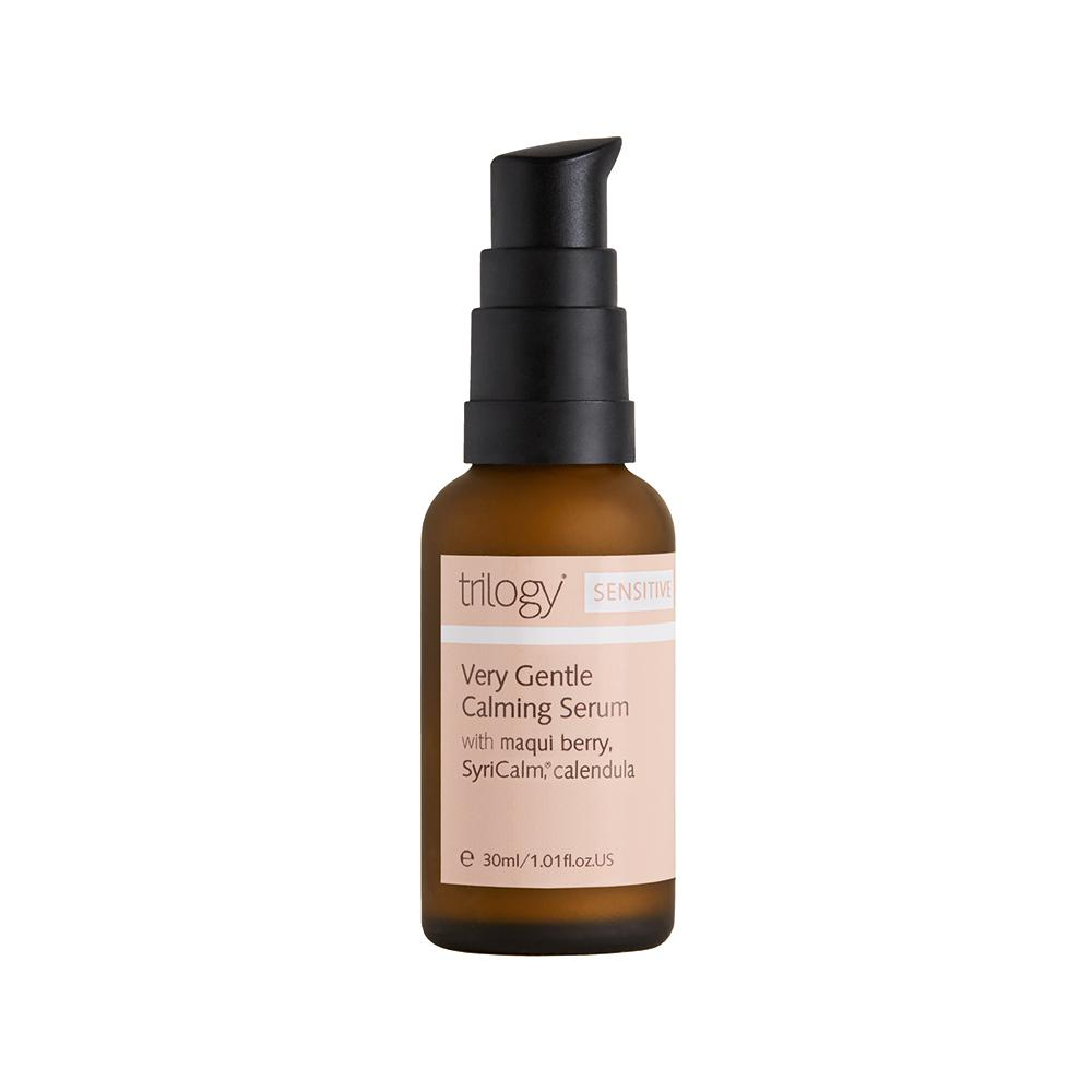 Trilogy Very Gentle Calming Serum 30ml (NEW)