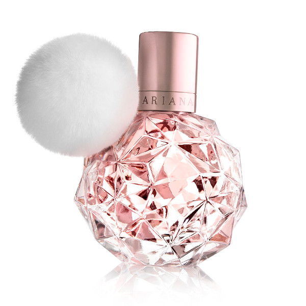Ari by Ariana Grande Eau De Parfum 1.0oz (30ml)