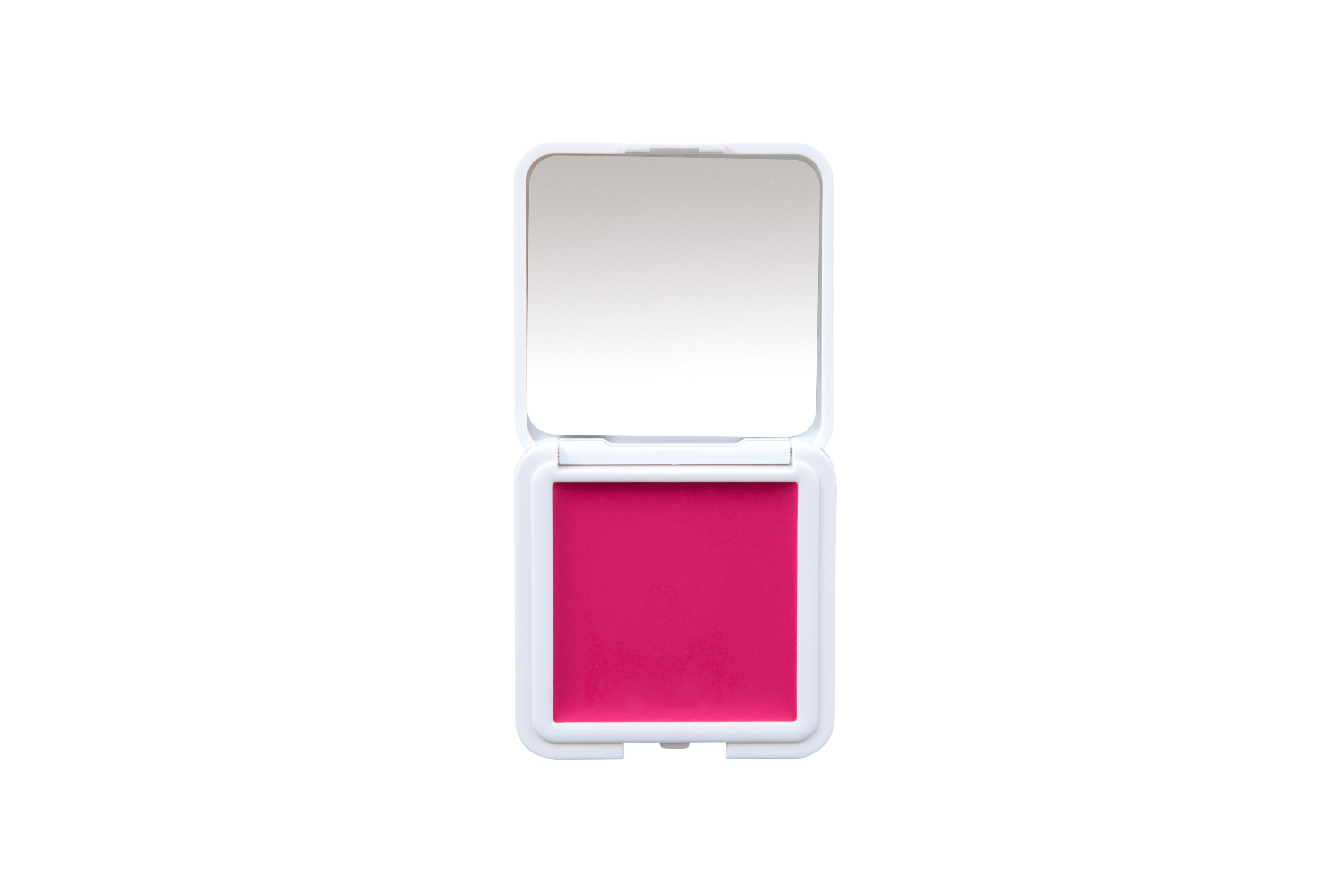 Cheeky Kiss 'n' Tell Lip and Cheek Tint - Bed of Roses 10g