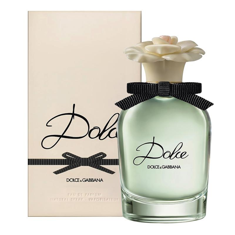Dolce and Gabbana Dolce EDP 30ml