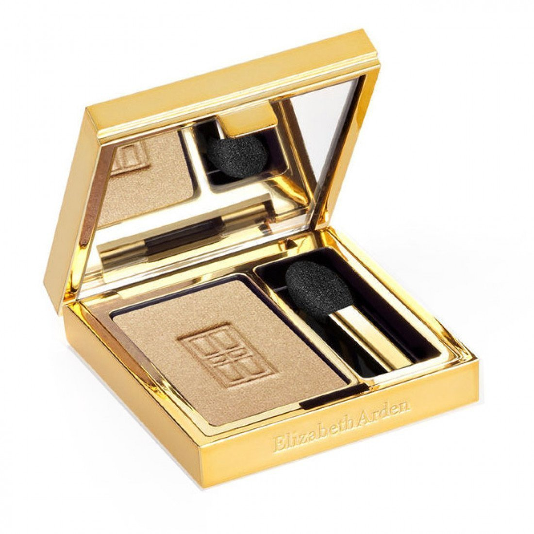 Elizabeth Arden Beautiful Color Eye Shadow 2.5g - Blonde 04