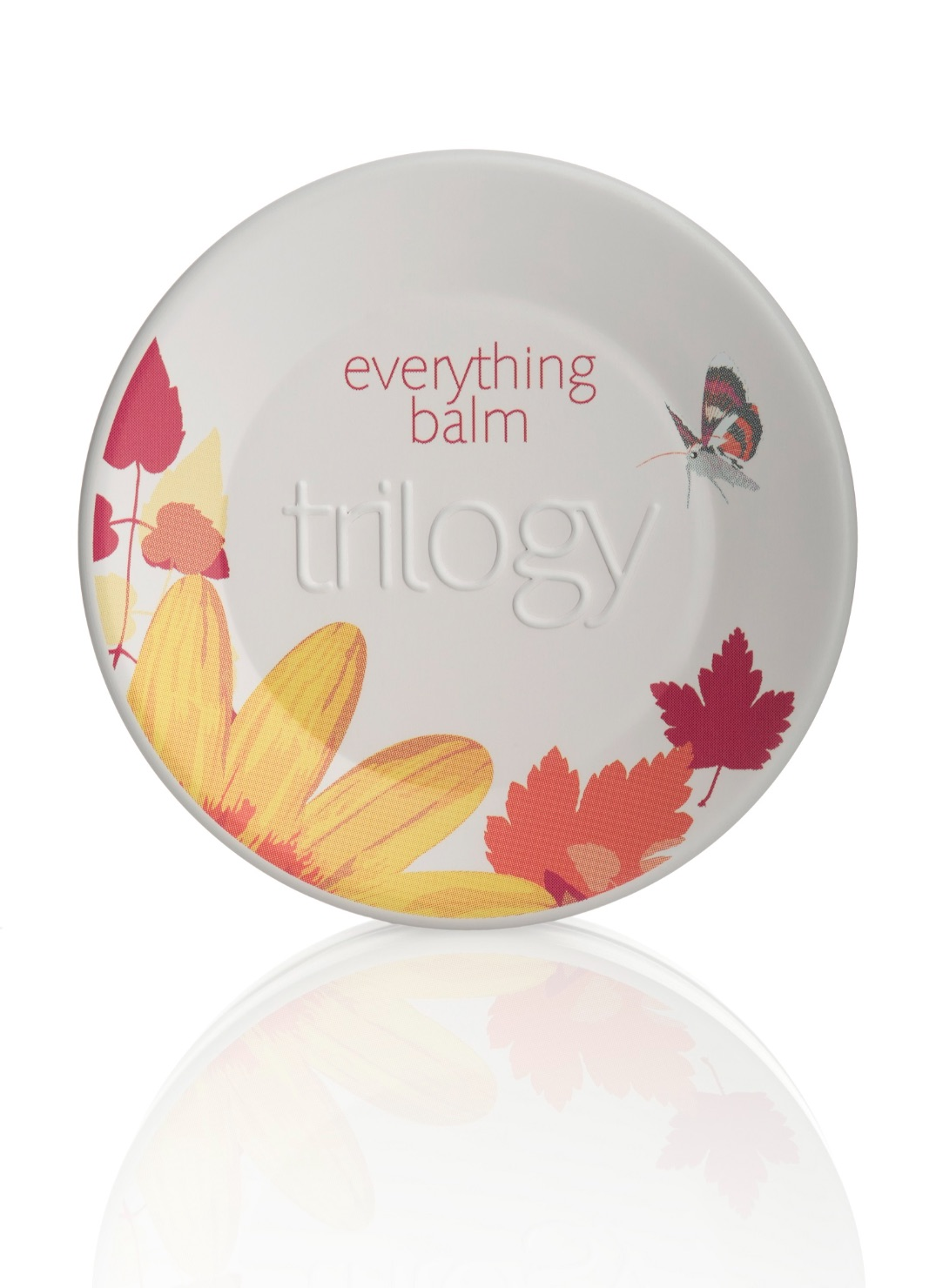Trilogy Everything Balm 1.6oz (45ml)