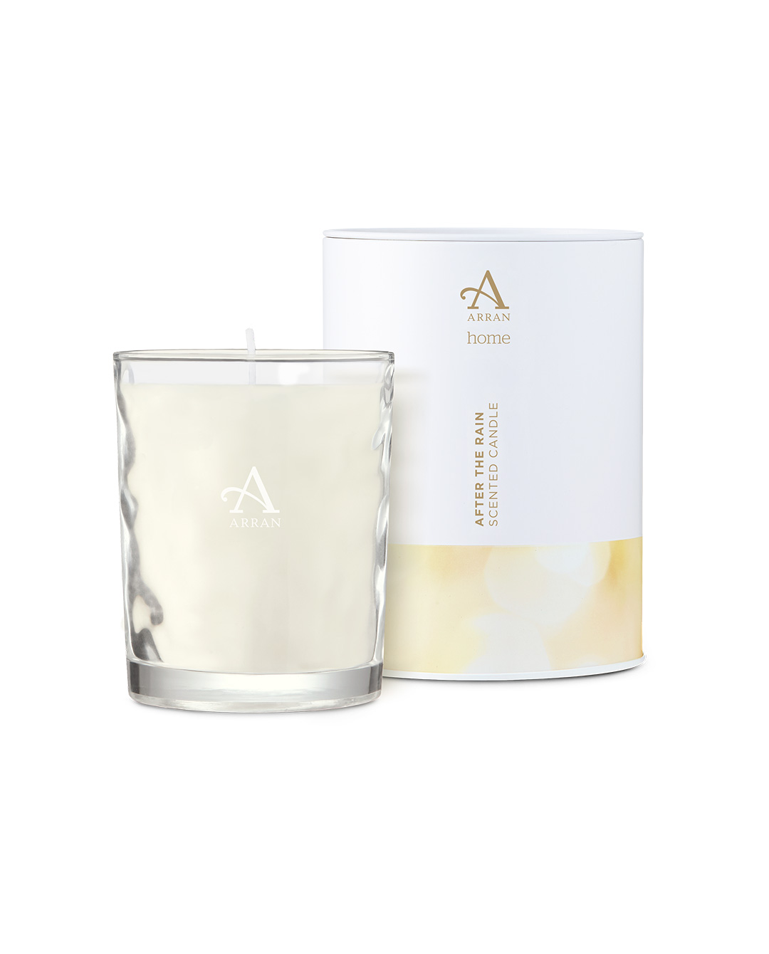 Arran After the Rain Candle 350g