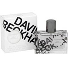 David Beckham Homme Eau De Toilette 50ml