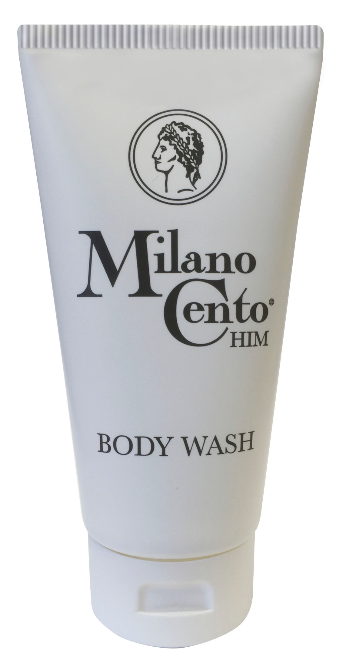 Milano Cento Body Wash 150ml