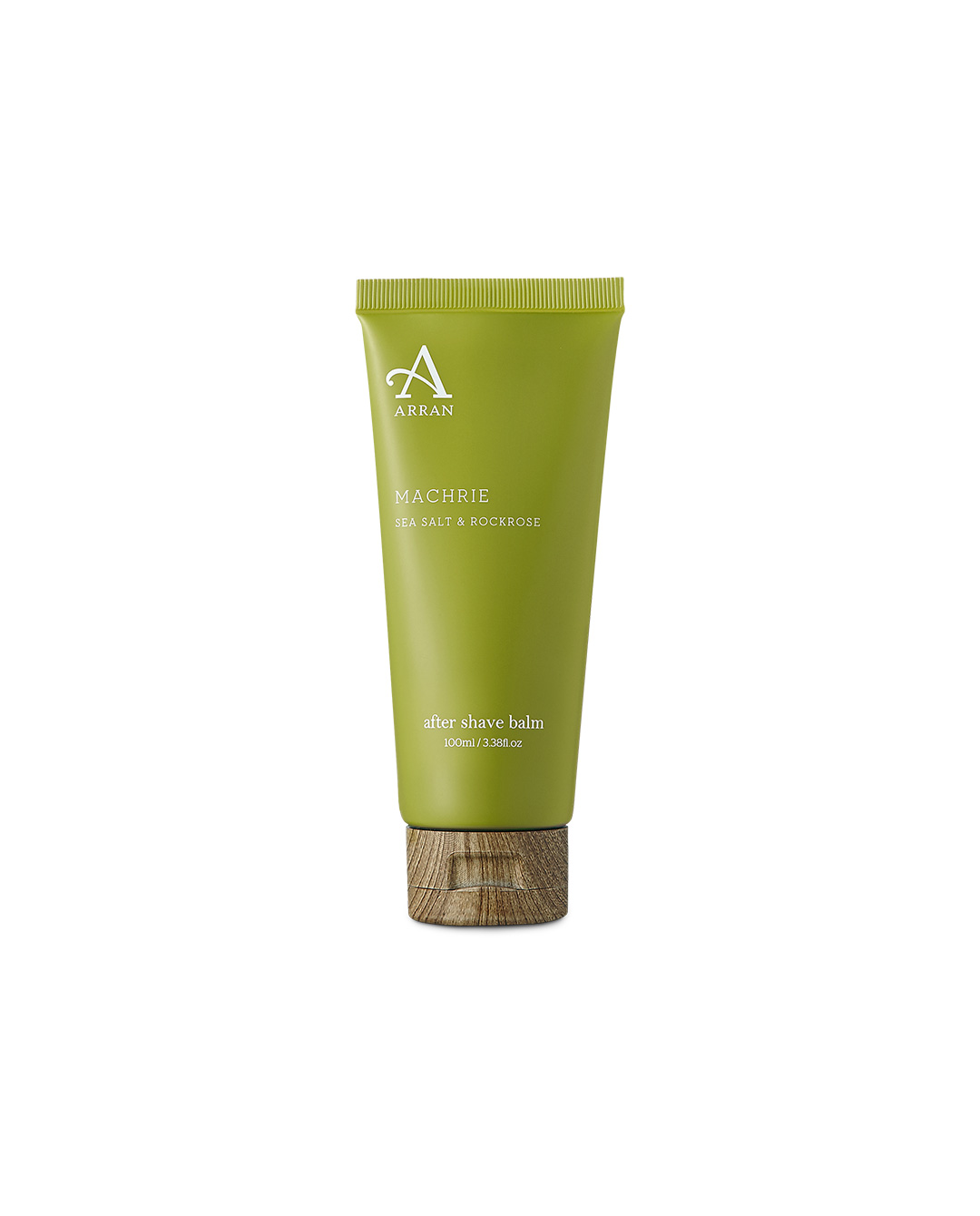Arran Machrie After Shave Balm 100ml
