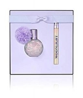Ariana Grande Moonlight Eau de Parfum 30ml Gift Set New
