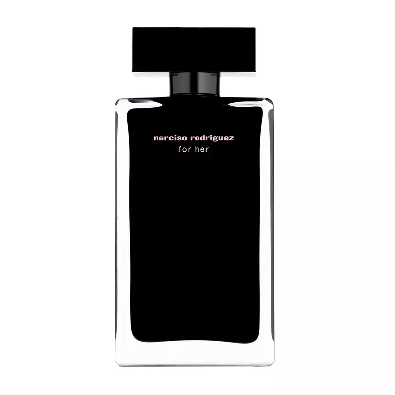 Narciso Rodriguez For Her Eau De Toilette 100ml