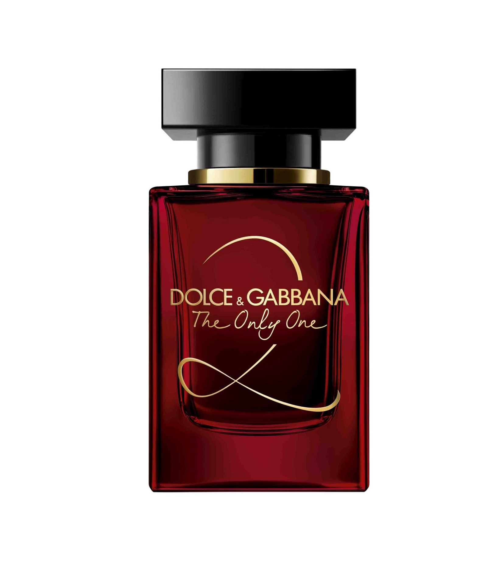 Dolce & Gabbana The Only One 2 Eau De Parfum 30ml