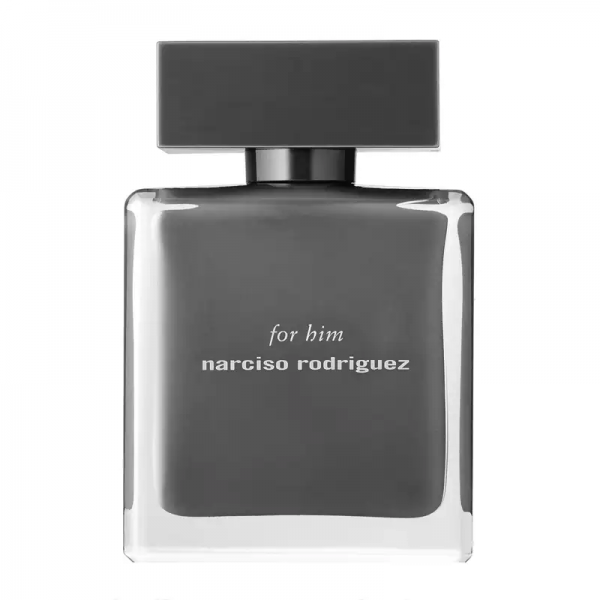 Narciso Rodriguez For Him Eau De Toilette 3.4oz (100ml)
