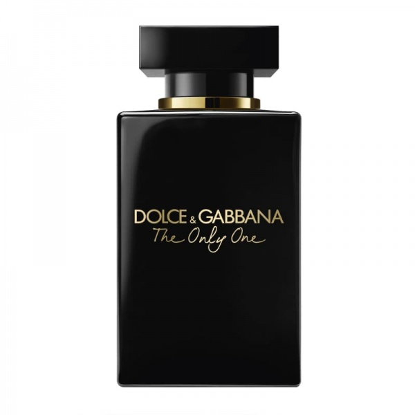 Dolce & Gabbana The Only One Intense Eau De Parfum 100ml