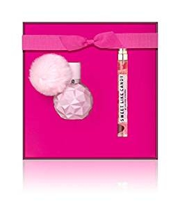 Ariana Grande Sweet Like Candy Eau de Parfum 30ml Gift Set 2018