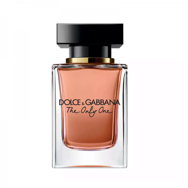 Dolce & Gabbana The Only One Eau De Parfum 100ml